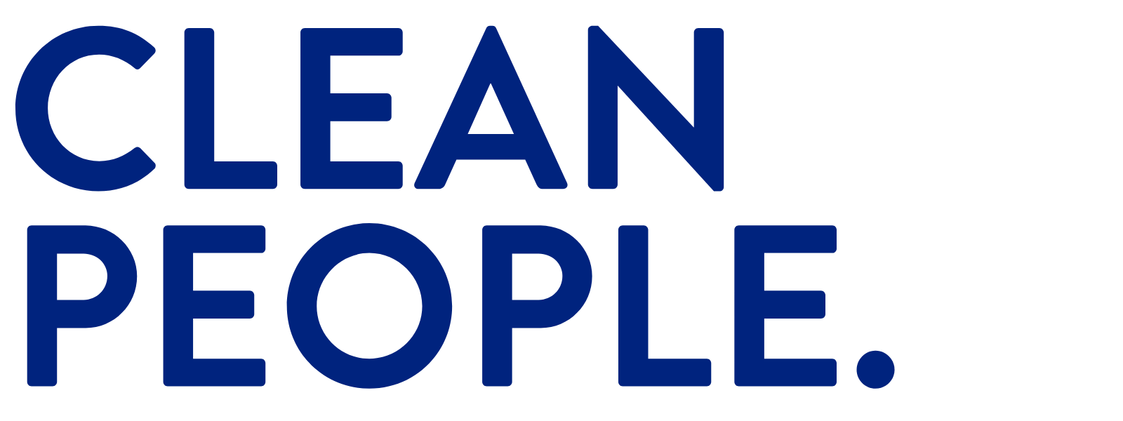 The Clean People